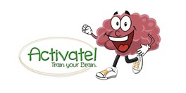 Activate's Brainy